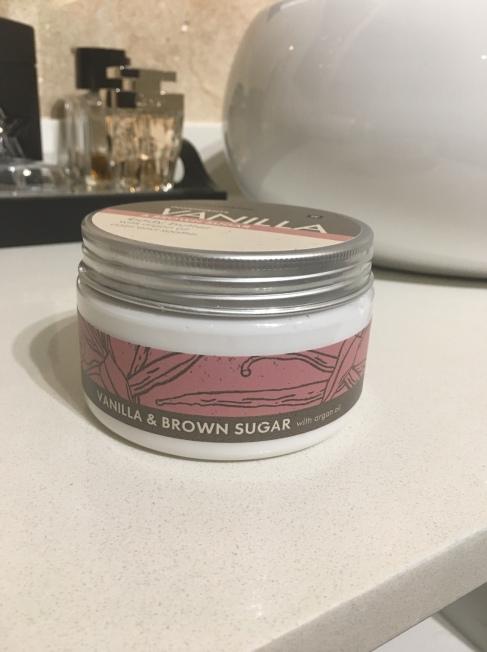 vanilla-butter-1