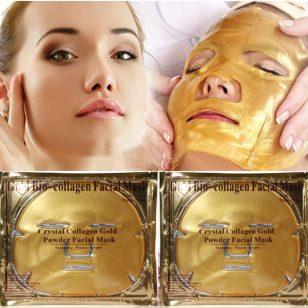 gold-collagen-facial-mas-600x600