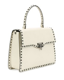 valentino-crooss-satchel